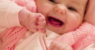 صورة اعراض الحمل في بنت