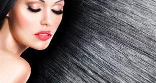 رؤية الشعر الاسود الطويل في المنام