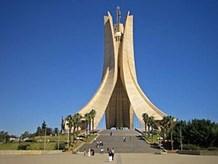 بالصور معالم تاريخية في الجزائر 8e6ac706108c9b949a40ac2b6bcfeffe