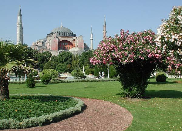 بالصور اجمل المناظر في تركيا 9390 2