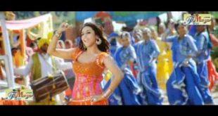 بالصور اغاني هندية mp3 946fa1831994df850966e9d7cf6495a6 310x165