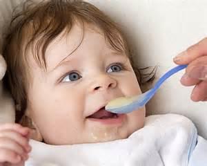 وصفات اكلات صحية للاطفال