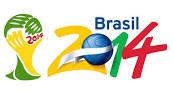 صوره كاس العالم البرازيل