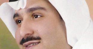بالصور اجمل الاغاني الخليجية 968795bf565e8c9f833d9ffe3e00d798 310x165