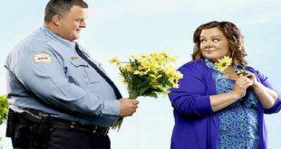 صورة اسباب زيادة الوزن بعد الزواج