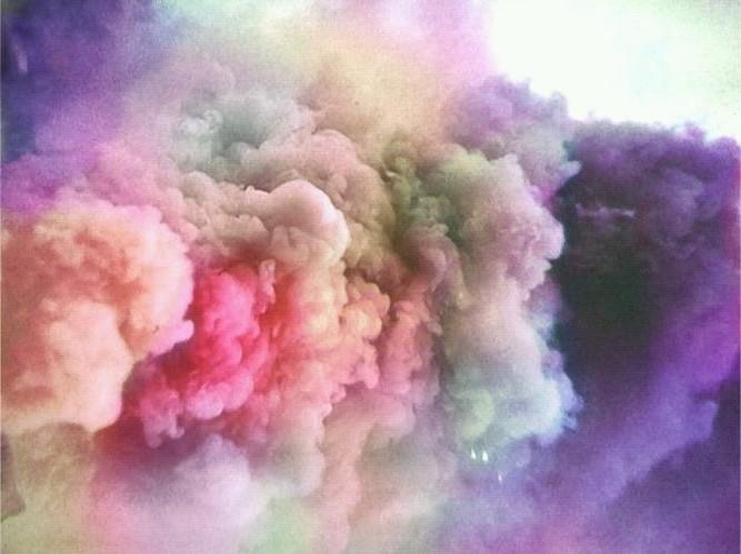 صور تفسير الانفجار في الحلم , مرعوبه علشان حلمتى بانفجارات تعالى افسرهولك
