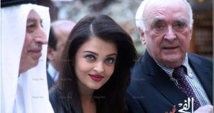 صورة ملكة جمال الهند