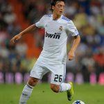 اجمل الصور للاعبي ريال مدريد