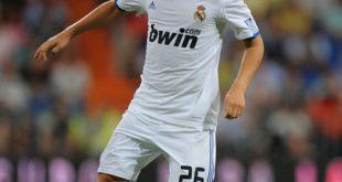 صورة اجمل الصور للاعبي ريال مدريد