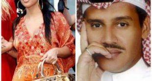 صور الاميره شوق ال سعود