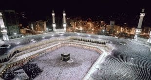 بالصور اسماء مكة المكرمة كاملة 9b46f32e4576c503e243d96c72930102 310x165