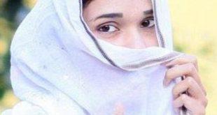 صور الجمال الباكستاني