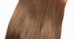 بالصور خلطة لتنبيت الشعر 9e2638527c26826a270136b4a6d0a6cb 310x165