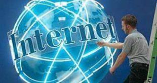 بحث حول مجال وسائل الاتصال والتواصل