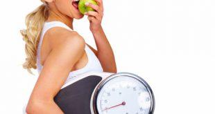 ادوية لزيادة الوزن بدون اضرار