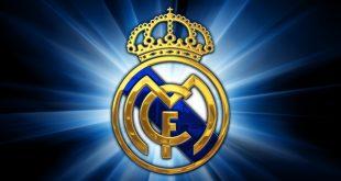 صور ريال مدريد رائعة