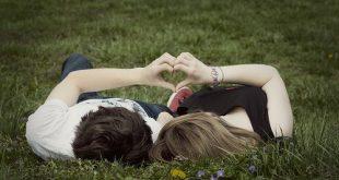 بالصور الاحساس بالحب عند الرجل a0abbe7b394d562559dcb5bfa46273f6 310x165