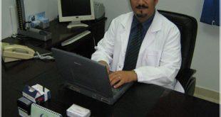 صور افضل دكتور الذكورة والعقم