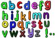 بالصور كيفية قراءة اللغة الانجليزية a2d079db525ce2d626444fa41db86d10 110x75