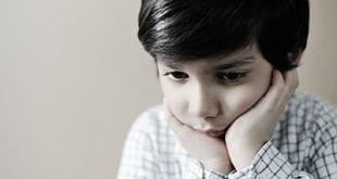 صورة مرض التوحد ماهو , هقولك كل اللى عايزة تعرفيه عن مرض التوحد