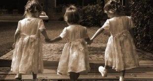 صورة اجمل عبارات الاخوة والصداقة