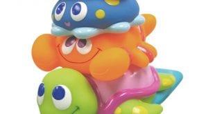 صور لعب الاطفال , احدث تشكيلة من العاب الاطفال الكبيرة