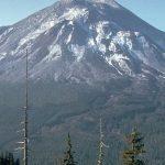 اضخم جبل في العالم