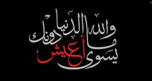 بالصور والله مايسوى اعيش الدنيا دونك a7a12de62808c600f41ab40984918ff1 310x165
