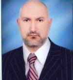 صور الدكتور مالحوم اخنوف