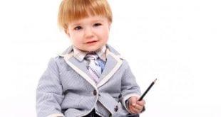 صورة بحث عن تربيه الاطفال