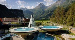 بالصور سياحة في النمسا aa2bd0a676f0d7355413d31ddd5ece31 310x165
