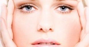 صور وصفات لالة مولاتي لتبييض الوجه