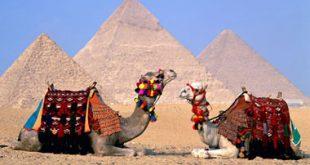 صوره موضوع حول السياحة
