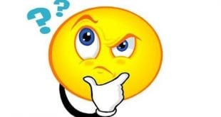 بالصور اسئلة ثقافية صعبة af37f0f80aa5c9127d0568430f657ed0 2 310x165