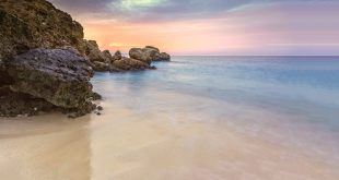 صوره صور جزر فرسان