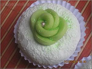 اجمل الحلويات الجزائرية