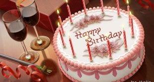 بالصور صور كروت عيد ميلاد almastba.com 1389217216 419 310x165