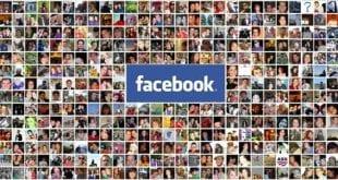 صور اسماء لصفحة على الفيس بوك