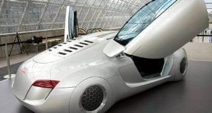 بالصور صور احدث سيارات almstba.com 133043760513 310x165