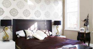 صور غرف نوم حديثة جدا