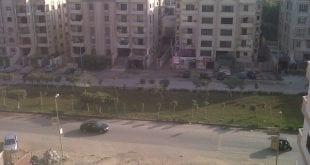 بالصور شقق للبيع بالتقسيط بحدائق الاهرام b49010b43e9194f79ba92fb920247957 310x165