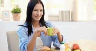بالصور كلام عن الفطور الصحي b4d0fb8b8821d219006a95398afb9bda 310x165