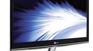 صور اسعار شاشات كمبيوتر