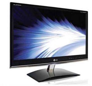 اسعار شاشات كمبيوتر
