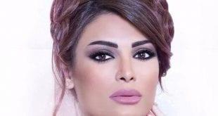 صور مكياج لبناني