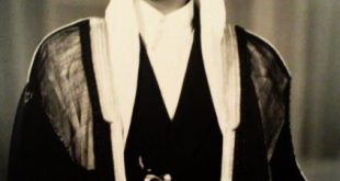 صور الامير سعد بن عبدالله