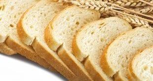 بالصور طريقة صنع خبز التوست b74381dc1a0c411b7497cfe6793a64eb 310x165