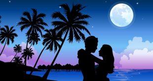 صور رومانسيه حب