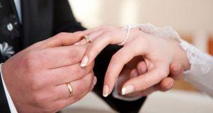 تفسير زواج الرجل على زوجته في المنام