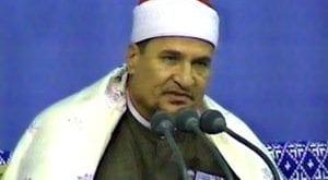 صور القارئ محمد عبد الوهاب الطنطاوى mp3